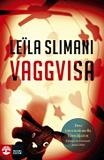 Cover for Vaggvisa