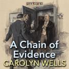 Omslagsbild för A Chain of Evidence