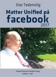 Omslagsbild för Matter Unified på Facebook 2017