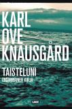 Cover for Taisteluni