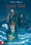 Omslagsbild för Boken om stoft : Lyras färd (1) E-bok