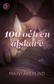 Omslagsbild för 100 och en älskare