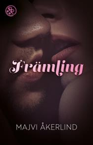 Cover for Främling