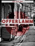 Bokomslag för Offerlamm
