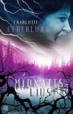 Cover for Midnattsljus
