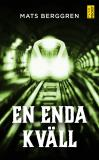 Cover for En enda kväll