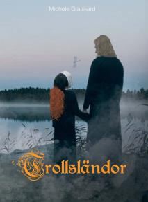 Cover for Trollsländor
