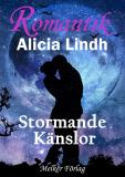 Cover for Stormande känslor