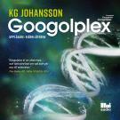 Omslagsbild för Googolplex
