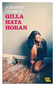 Cover for Gilla hata horan