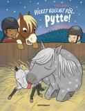 Cover for Vilket gulligt föl, Pytte