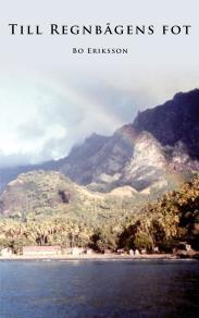 Omslagsbild för Till regnbågens fot