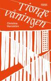 Cover for Tionde våningen