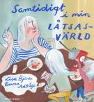 Cover for Samtidigt i min låtsasvärld