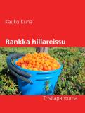 Omslagsbild för Rankka hillareissu