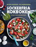 Omslagsbild för Sockerfria kokboken
