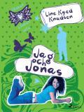 Bokomslag för Älskar, älskar inte 3 - Jag och Jonas