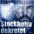 Bokomslag för Stockholm dekretet