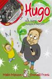 Omslagsbild för Hugo och hans magiska morfar