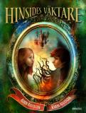 Cover for Hinsides väktare