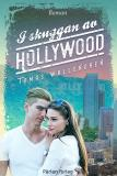 Cover for I skuggan av Hollywood