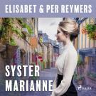 Bokomslag för Syster Marianne