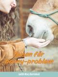 Omslagsbild för Susan får ponny-problem