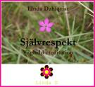 Cover for Självrespekt - vägledd meditation