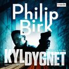 Cover for Kyldygnet