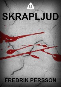 Cover for Skrapljud