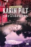 Cover for Pärlbäraren
