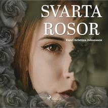Omslagsbild för Svarta rosor