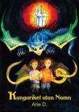 Cover for Kungariket utan Namn