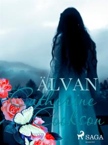 Cover for Älvan