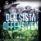 Bokomslag för Den sista offensiven