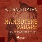 Cover for Mammutens rådare