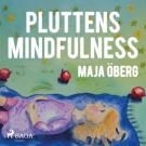 Cover for Pluttens mindfulness
