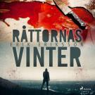 Bokomslag för Råttornas vinter