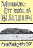 Omslagsbild för Minibok: Skildring av Blåkullen år 1917