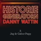 Omslagsbild för Historiegeneratorn del 3