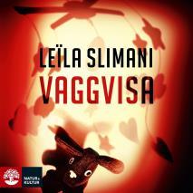 Cover for Vaggvisa