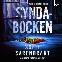 Cover for Syndabocken