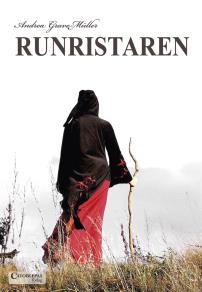Cover for Runristaren