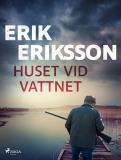 Cover for Huset vid vattnet