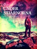 Cover for Under stjärnorna