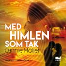 Cover for Med himlen som tak
