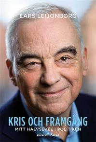 Cover for Kris och framgång