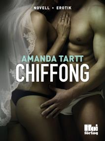 Cover for Chiffong