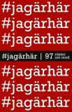 Omslagsbild för #jagärhär