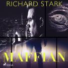 Omslagsbild för Maffian